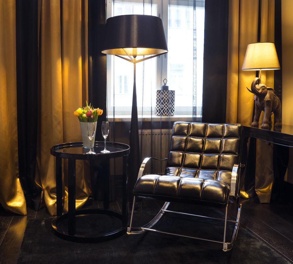 lighting restaurant home living room Bar