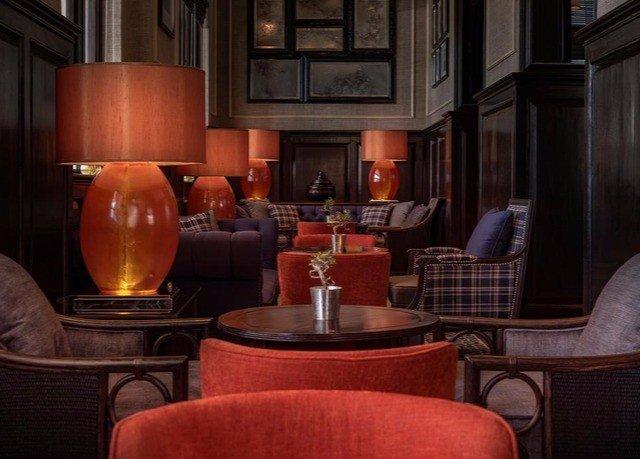 man made object living room lighting home screenshot Bar