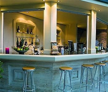 property restaurant Bar lighting home
