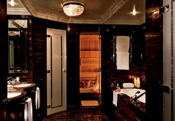 home lighting restaurant Bar