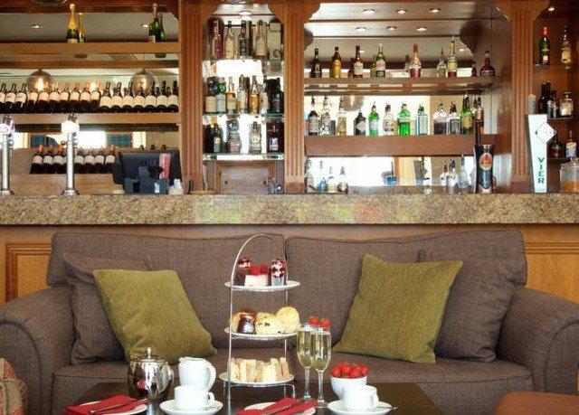 sofa property living room Bar home restaurant seat