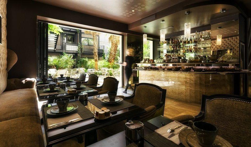 property restaurant Bar home mansion