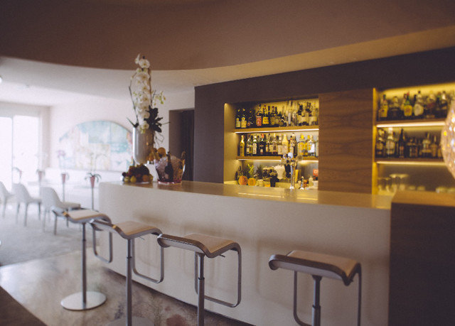 property restaurant home Bar