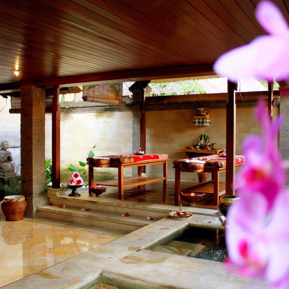 Honeymoon Luxury Spa Wellness restaurant Resort Bar