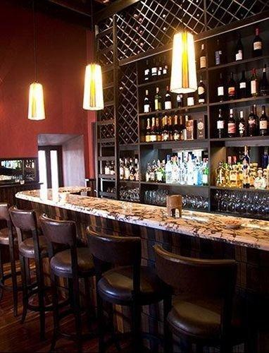 Bar restaurant café counter Island dining table