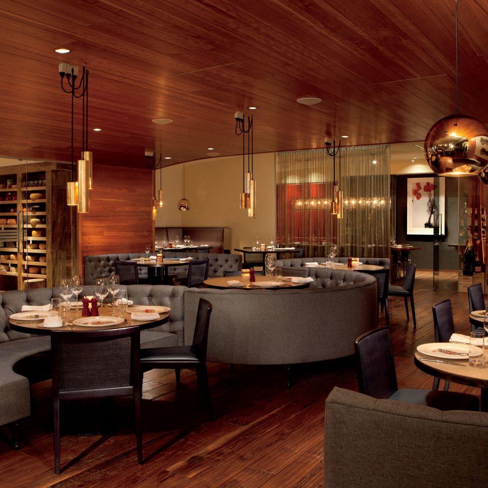 restaurant café Bar cuisine Island