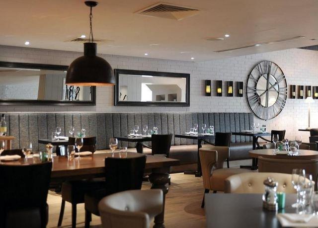 property restaurant function hall Bar café Island