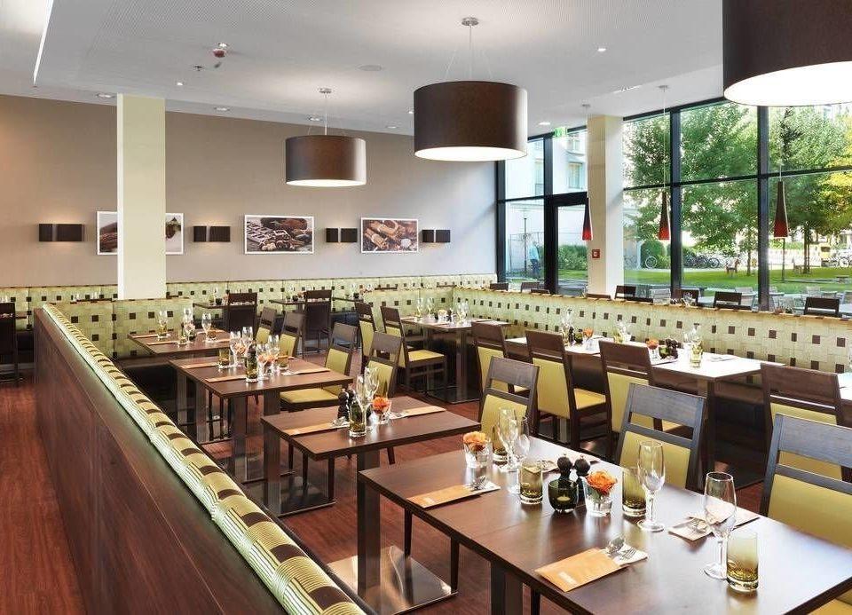 restaurant counter function hall cafeteria Bar café Island