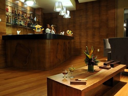 wooden property hardwood wood flooring Bar Island