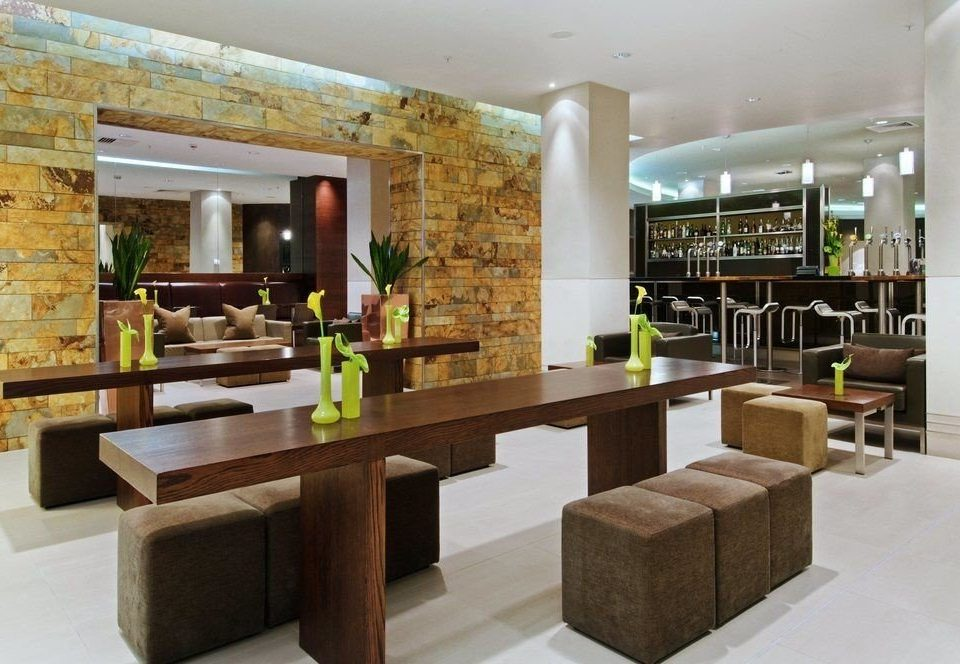 property living room condominium shelf Lobby Island Bar