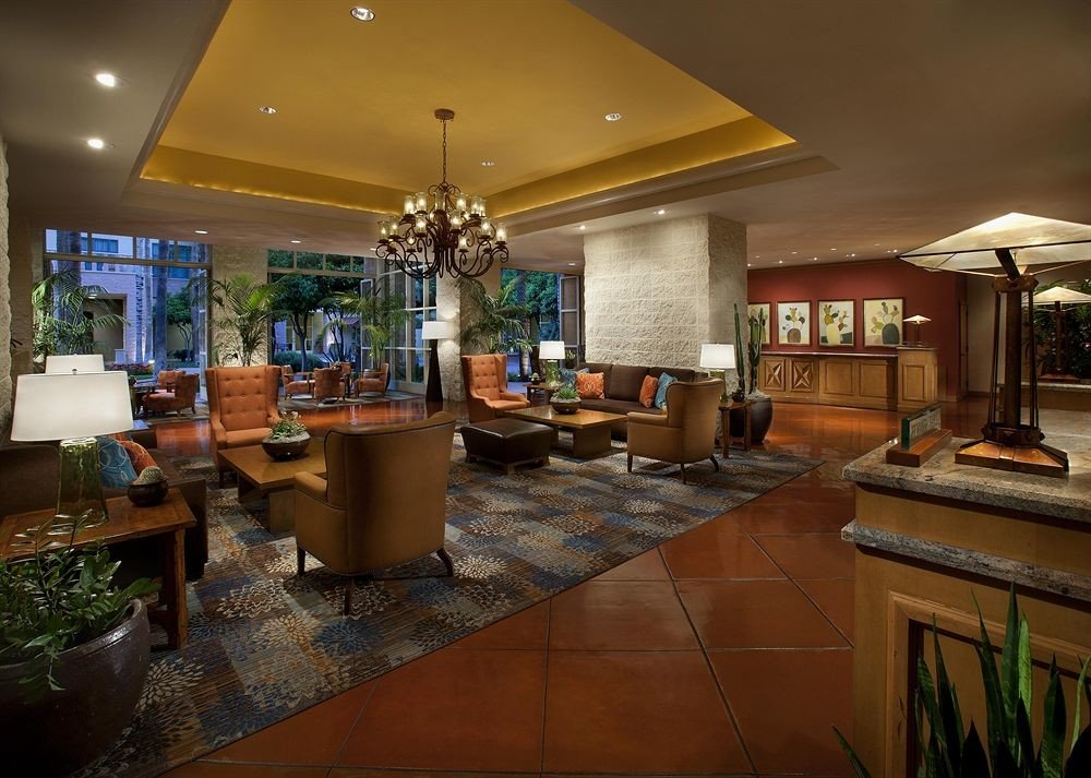 property Lobby home restaurant Resort Bar living room mansion Island Modern