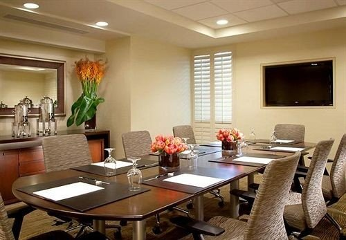 property living room conference hall condominium Suite Lobby restaurant Bar Island