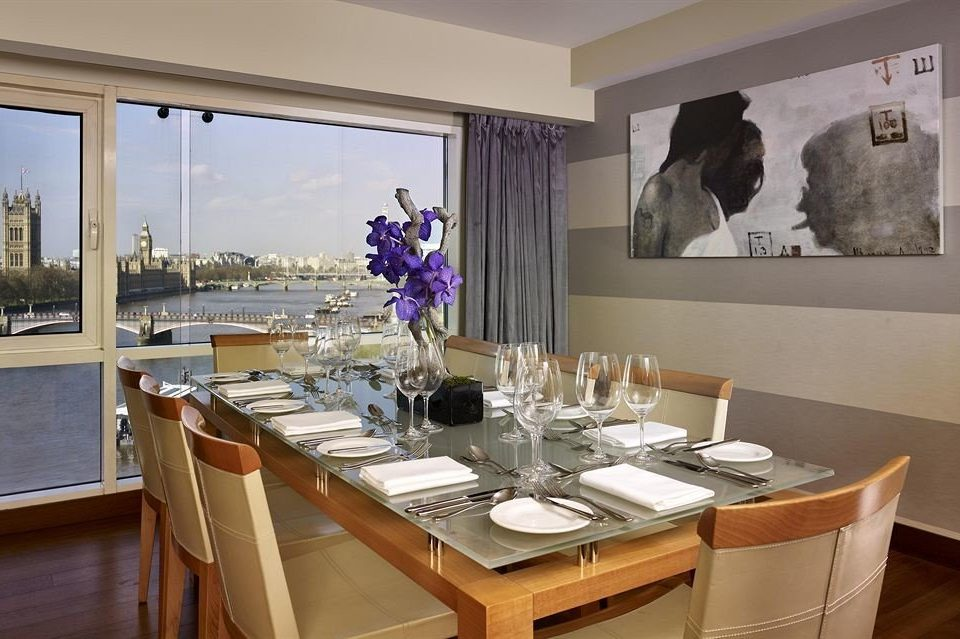 property home counter condominium living room Suite restaurant cottage Island Bar Modern dining table