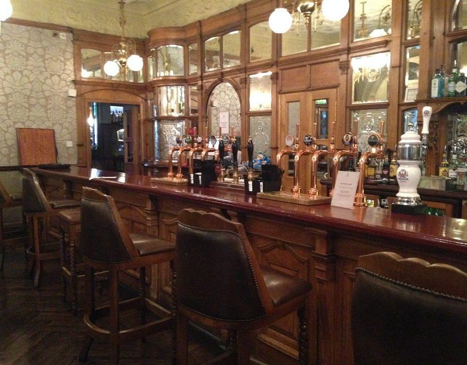 property Bar restaurant tavern Island
