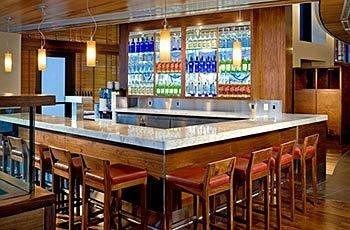 billiard room recreation room Bar function hall Resort restaurant Island dining table