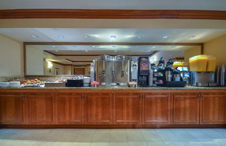 cabinet Kitchen property cabinetry recreation room Bar appliance