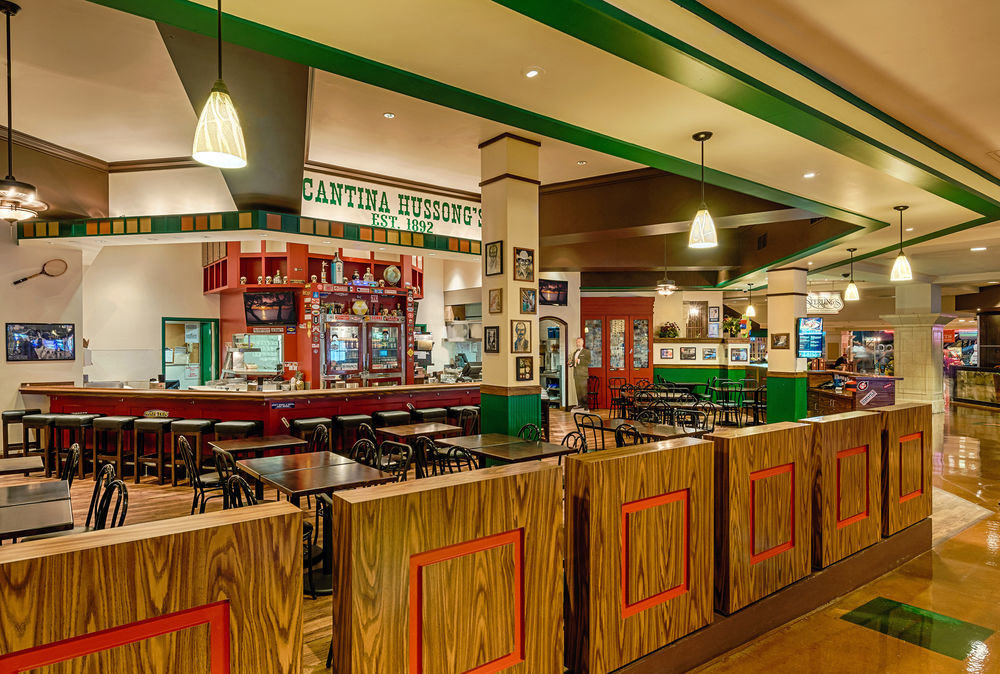 Kitchen building retail grocery store food court shopping mall bookselling liquor store Bar steel