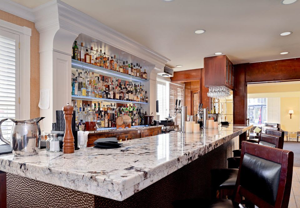 property home living room Kitchen cabinetry countertop hardwood cottage mansion Bar