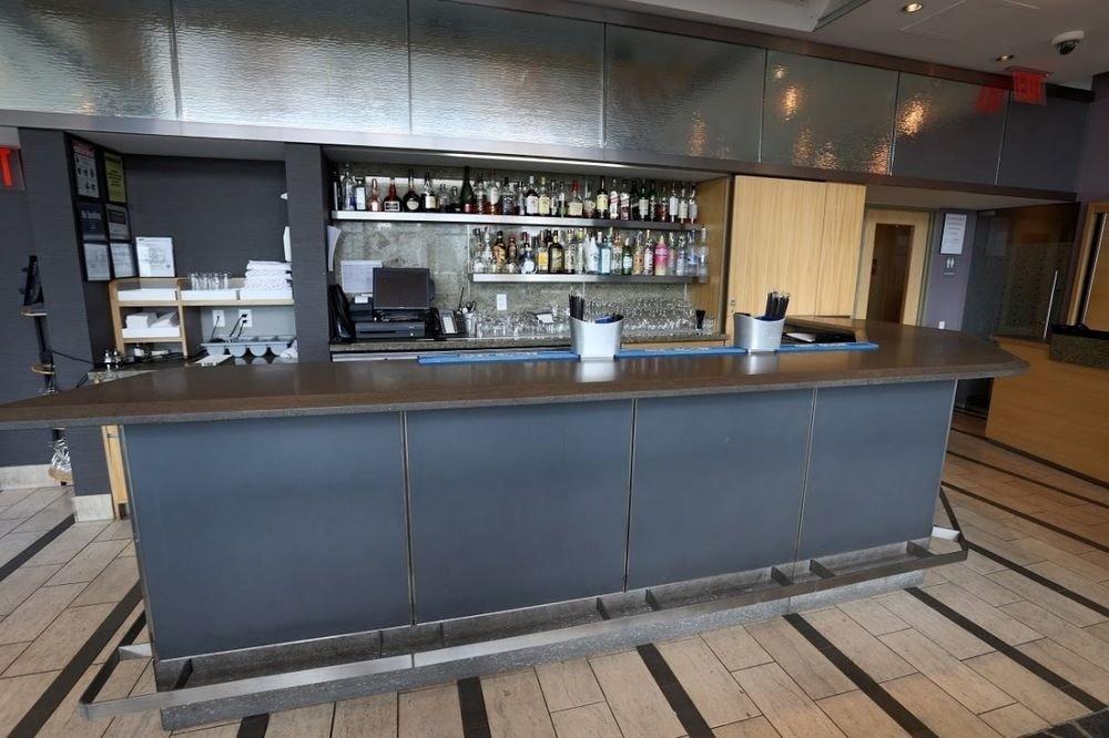 Kitchen property Bar cabinetry restaurant