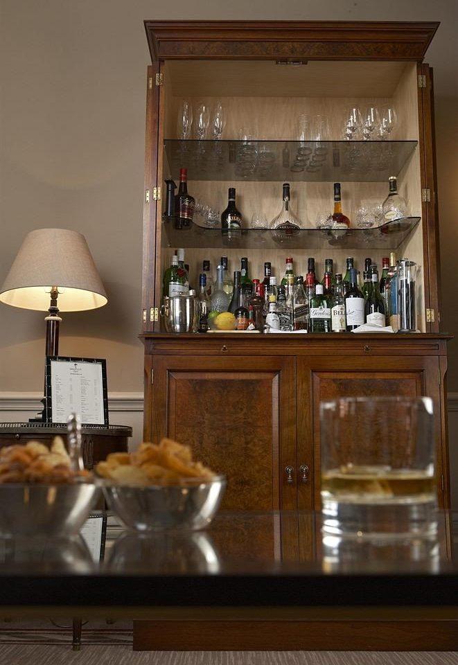 cabinetry Bar Kitchen restaurant