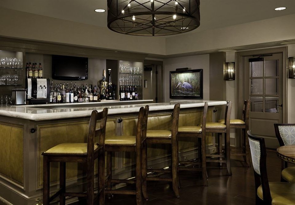chair property restaurant Bar home Kitchen dining table