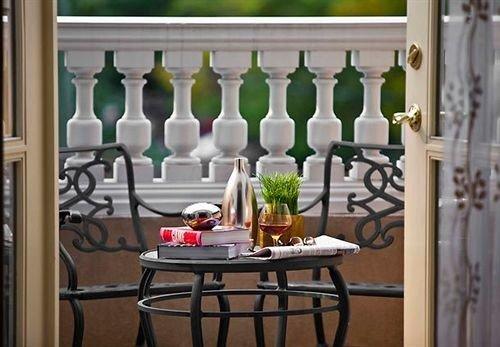 lighting home restaurant Kitchen cottage Bar dining table