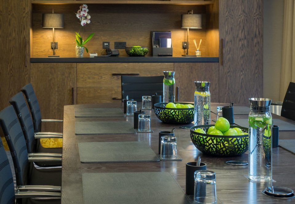 Kitchen home Bar lighting restaurant living room
