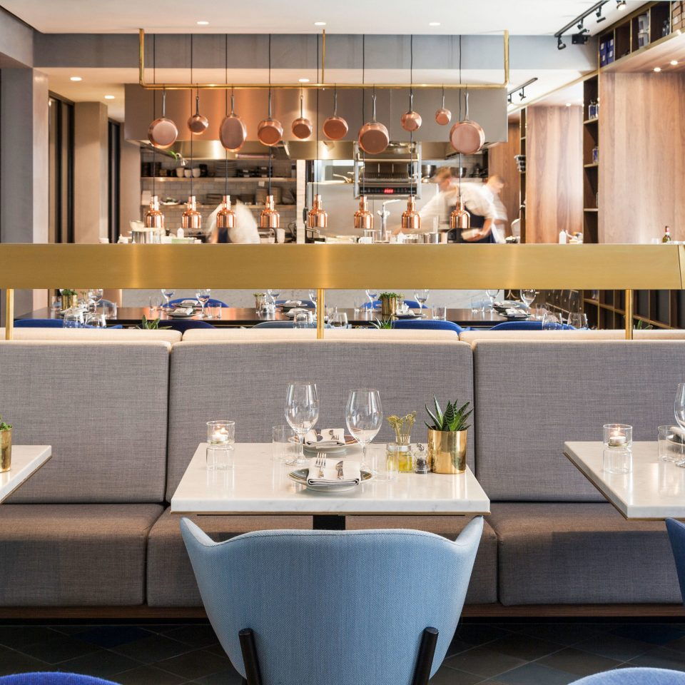 property restaurant Kitchen home Bar