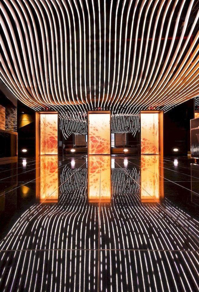 auditorium Lobby stage theatre Bar function hall nightclub restaurant ballroom