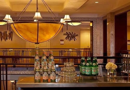 function hall restaurant Lobby ballroom counter banquet palace Bar
