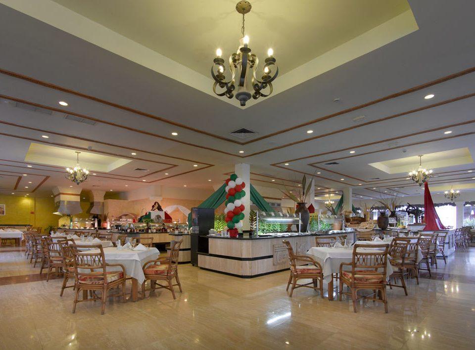function hall Lobby restaurant ballroom convention center banquet Bar