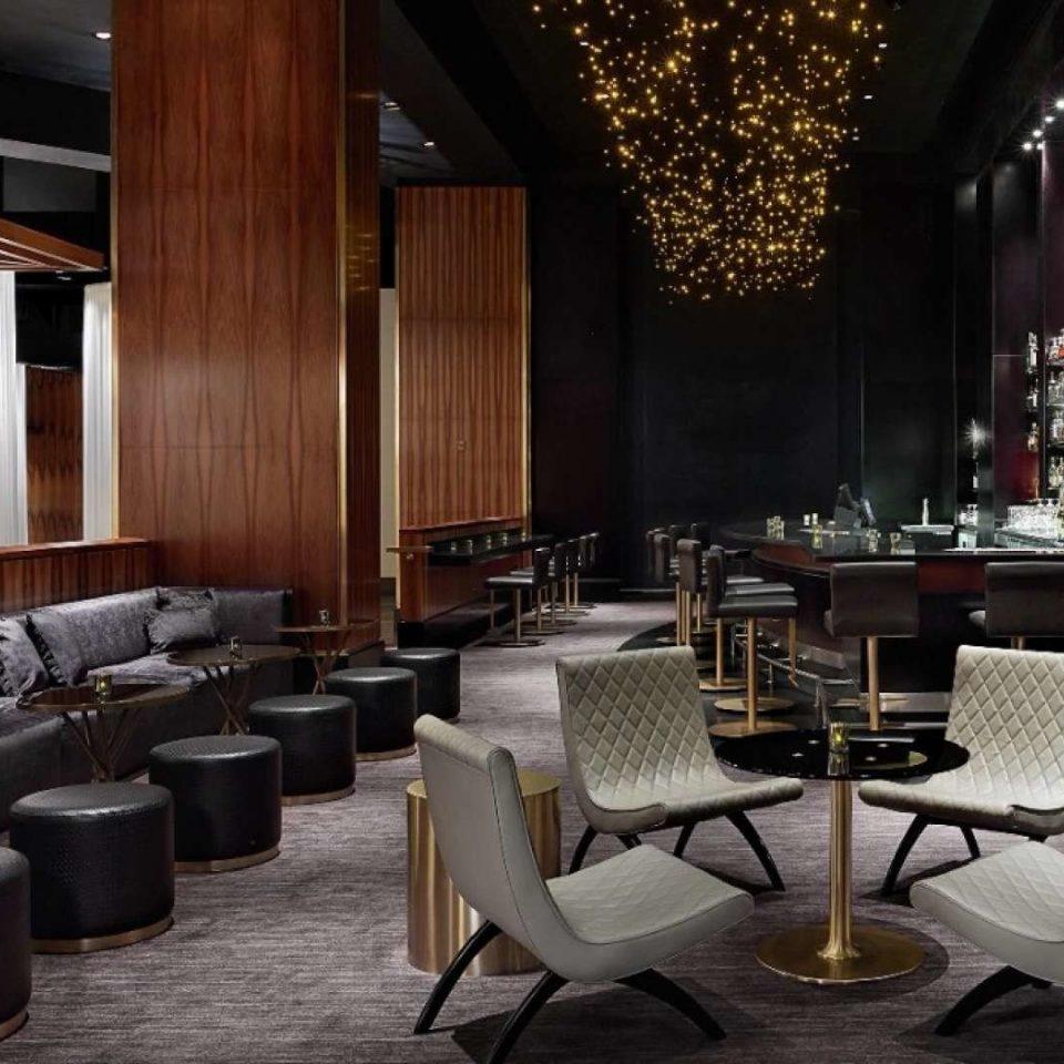 chair Lobby restaurant function hall Bar ballroom