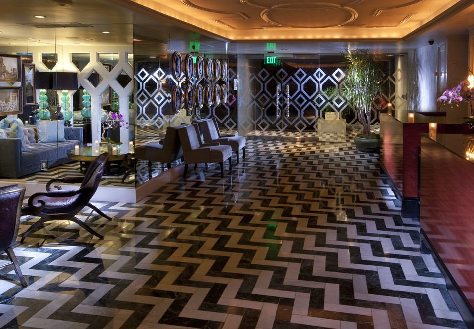 Lobby function hall flooring ballroom restaurant Bar