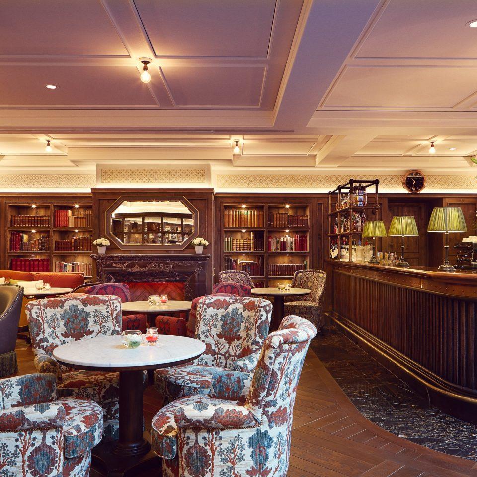 function hall yacht Lobby restaurant Bar ballroom