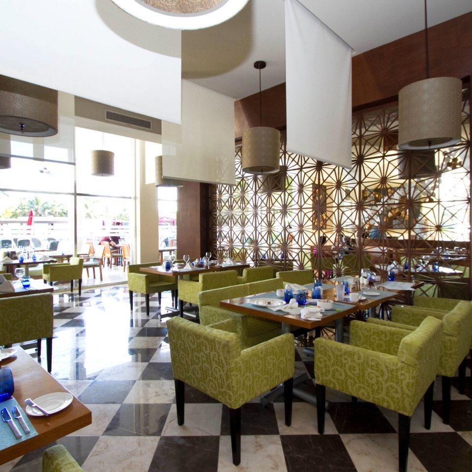 property Lobby restaurant function hall ballroom Bar