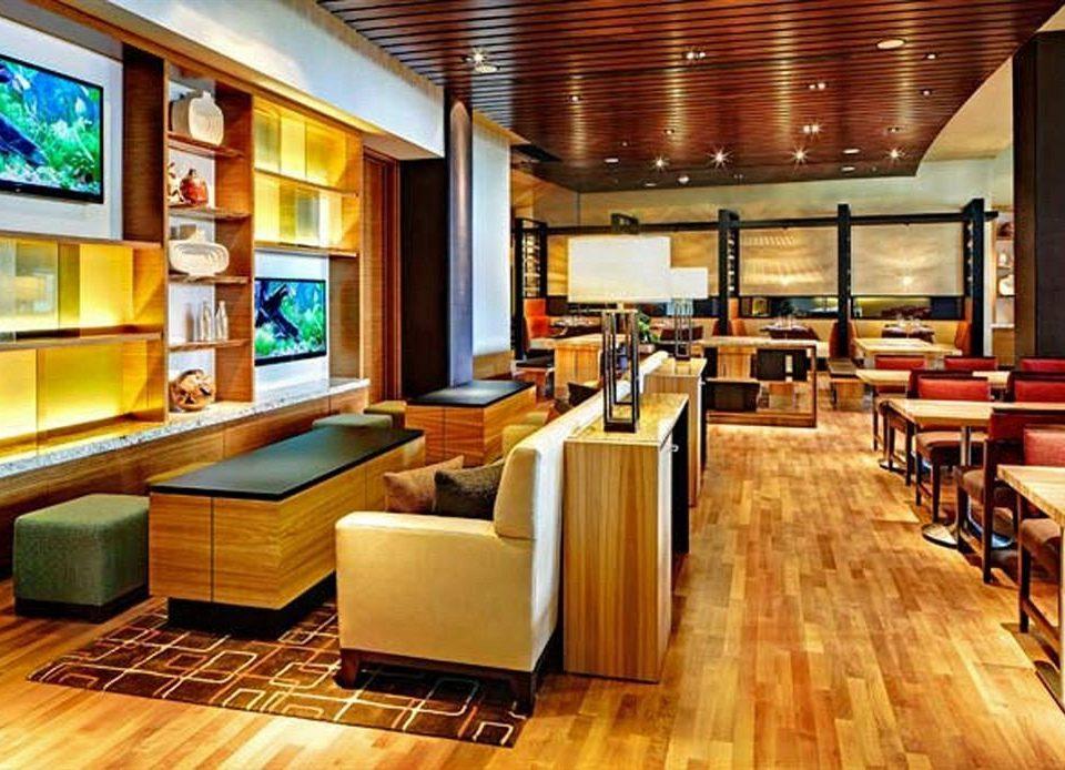 recreation room Lobby billiard room restaurant conference hall living room function hall Bar