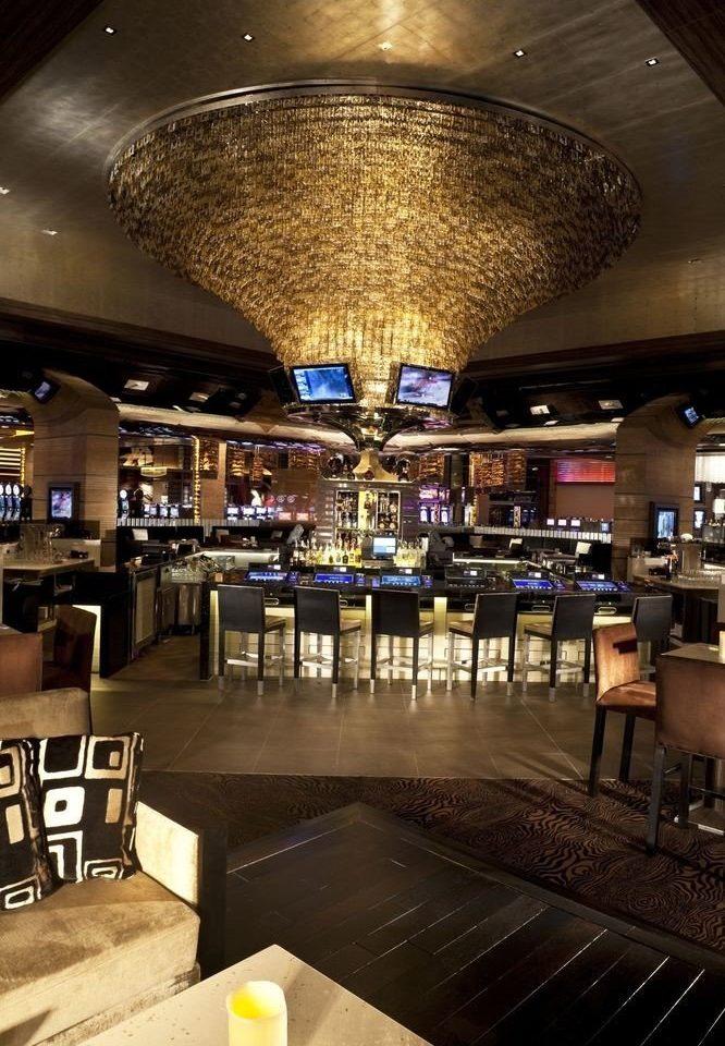 Lobby building lighting shopping mall Bar restaurant