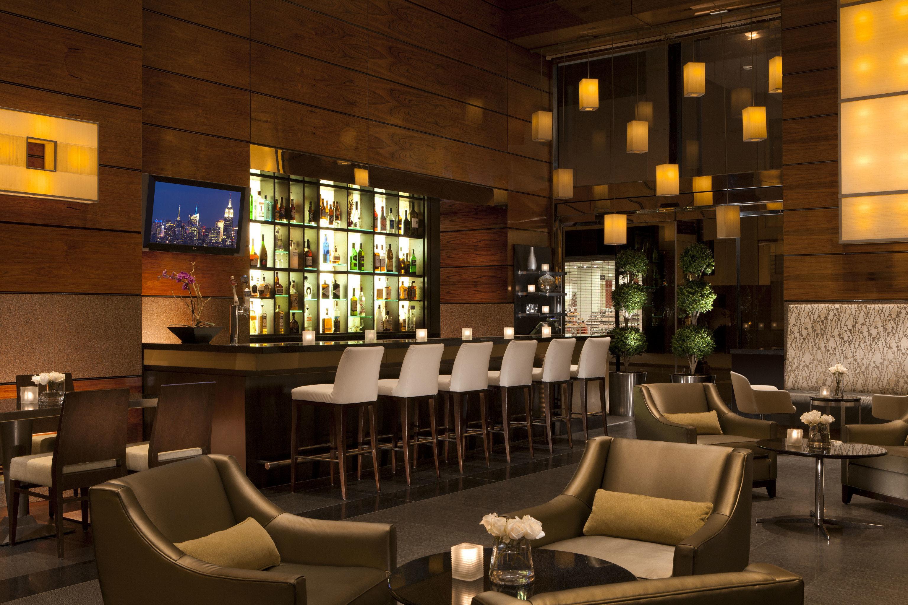 chair Lobby Bar restaurant café living room