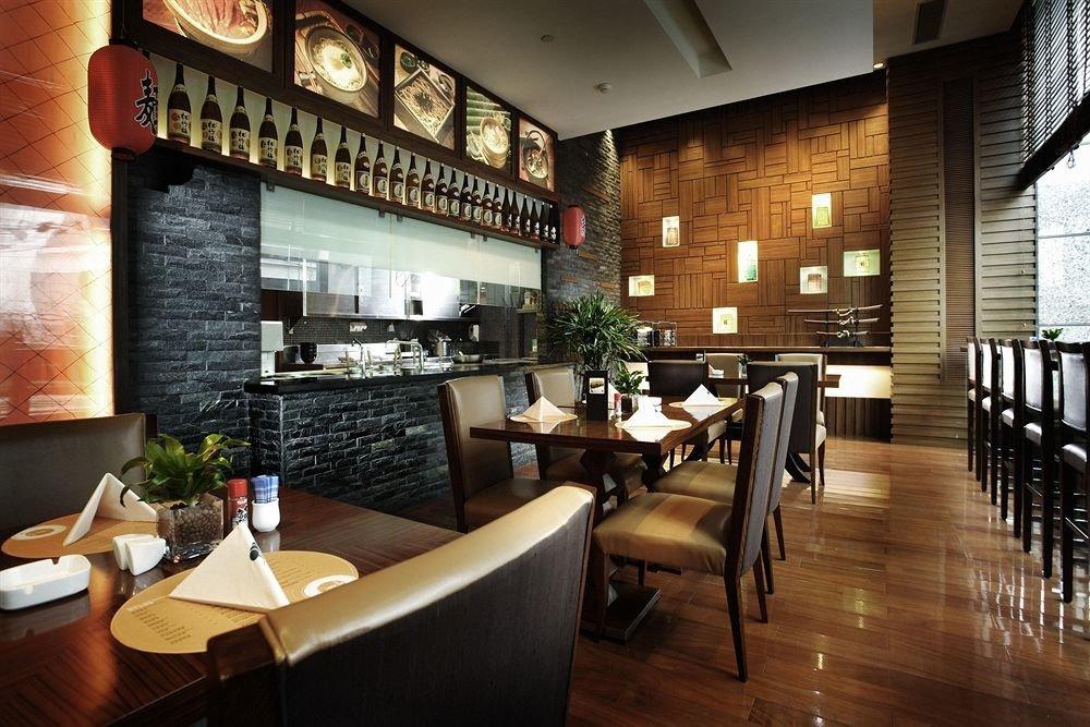 property restaurant Bar café Lobby cuisine condominium