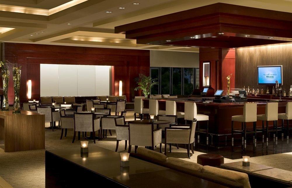 function hall restaurant Lobby conference hall convention center Bar café