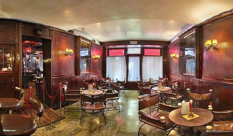 restaurant Bar Lobby café function hall nightclub