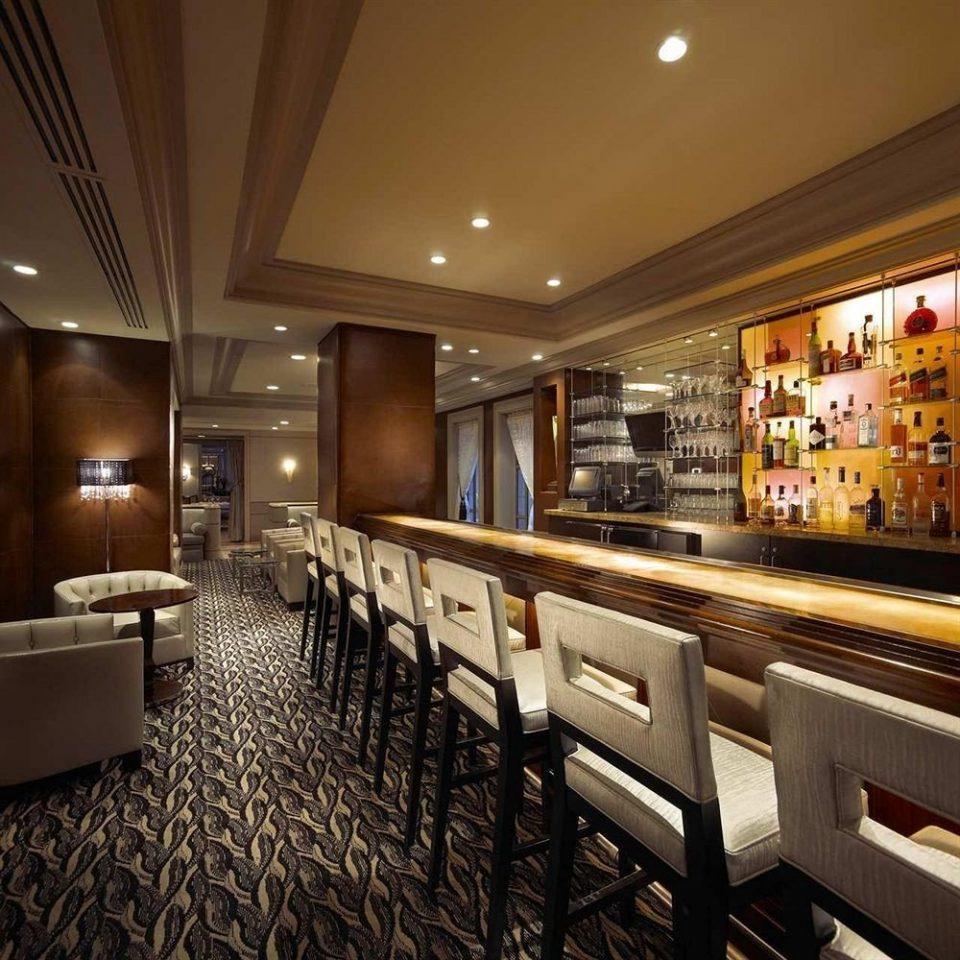 Bar restaurant recreation room function hall Lobby café