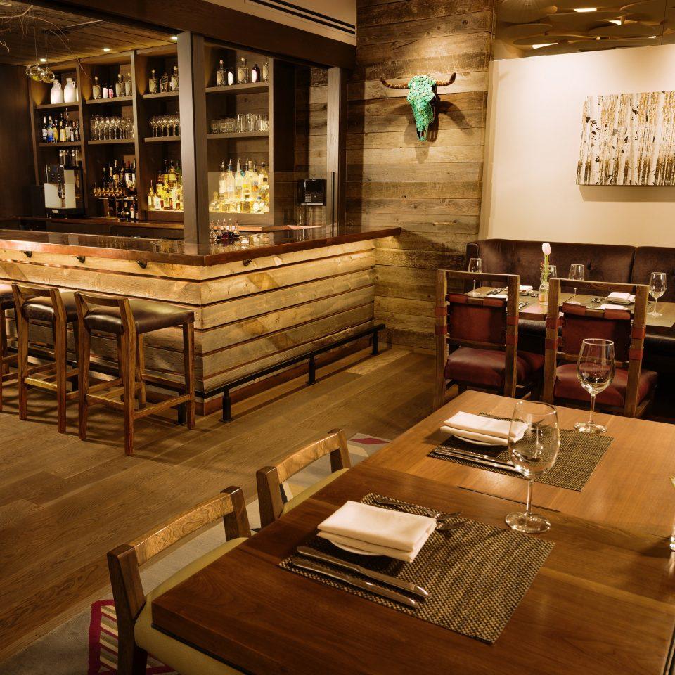 restaurant Lobby café Bar