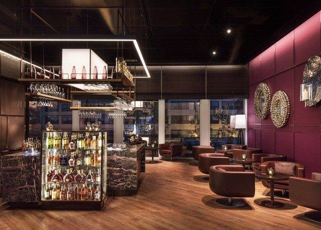 Bar restaurant café Lobby store sale
