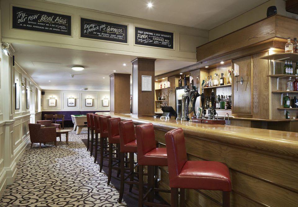 chair Lobby restaurant Bar café cafeteria function hall