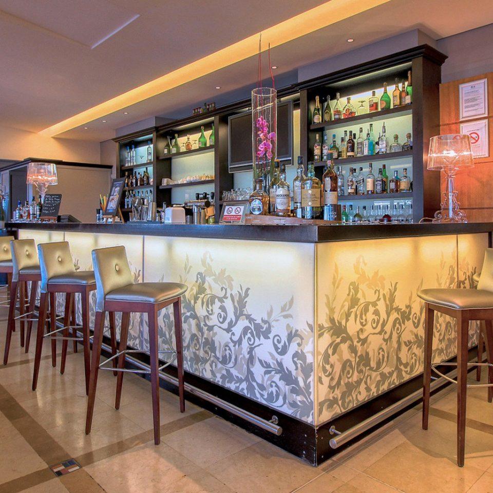 property Bar restaurant café coffeehouse Lobby cafeteria store