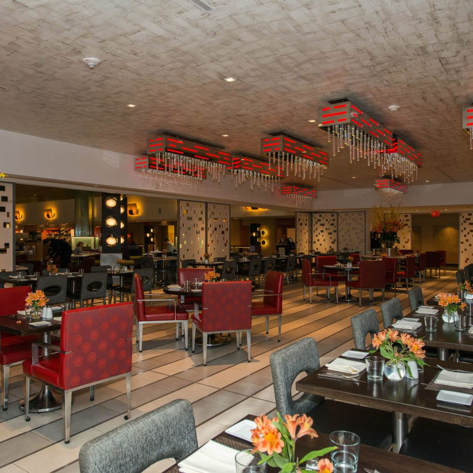 restaurant café Lobby cafeteria food court Bar