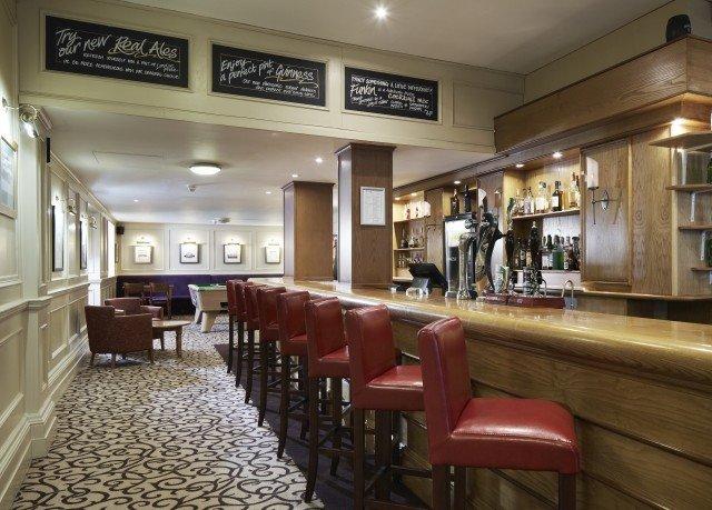 chair property restaurant Lobby cafeteria Bar function hall café