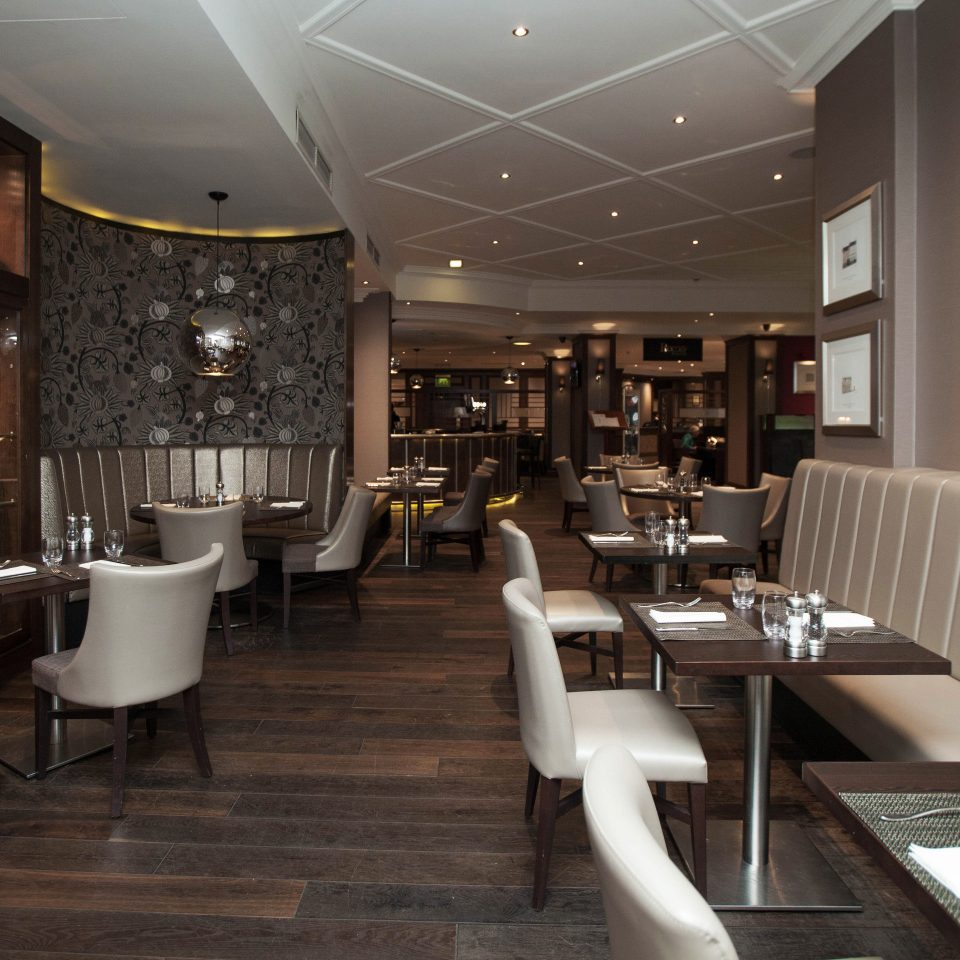 chair Lobby restaurant lighting function hall Bar