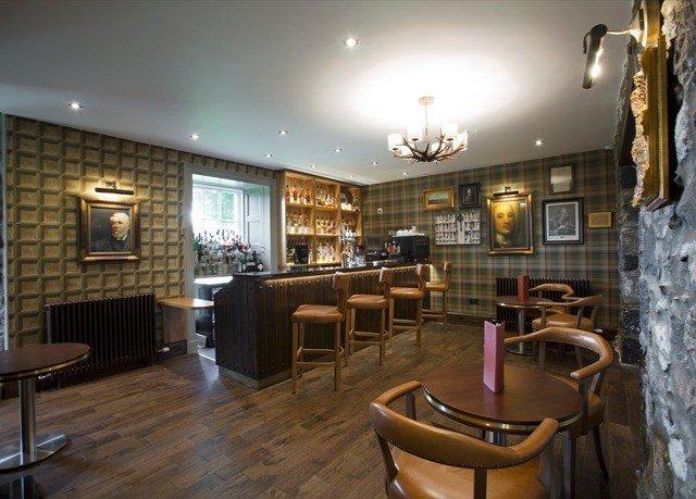property chair Lobby restaurant Bar living room